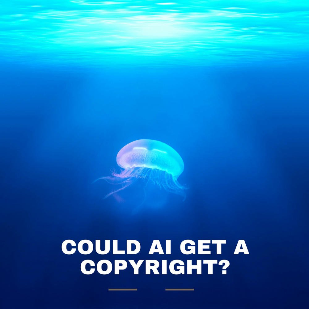 Could-ai-get-a-copyright_.png