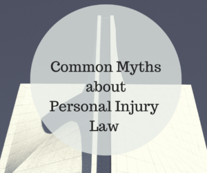 Common-Myths-about-Personal-Injury-Law-300x251.png
