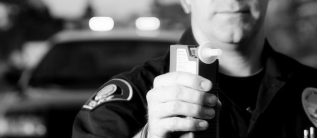 Breath-Test-DFW-Garland-Texas-Attorney.jpg