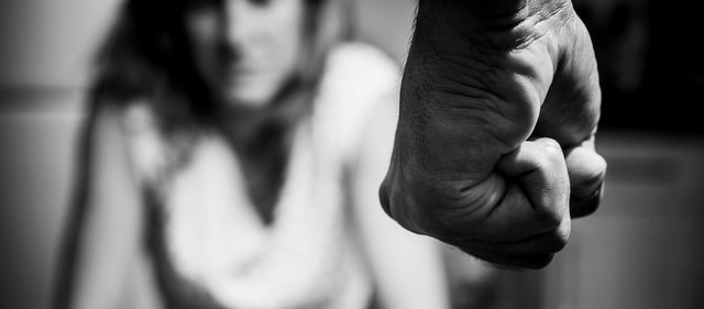 Domestic-Abuse-Assault-DFW-Garland-Texas-Attorney.jpg