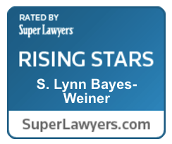 SuperLawyerBadge-Lynn.png