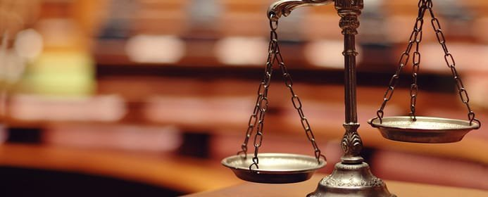 Experienced Product Liability Attorney Helping Clients in San Diego