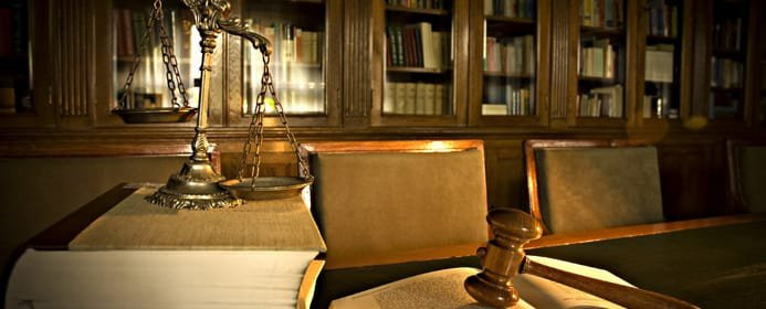 Knowledgeable Probation Attorney Representing San Diego Clients