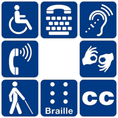 240px-Disability_symbols.png