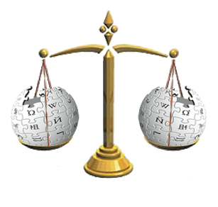 Wikipedia_scale_of_justice.png