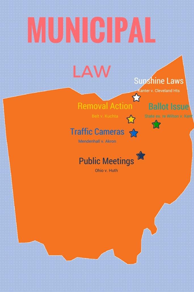 municipal-law