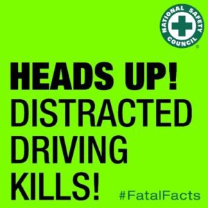 distracted-driving-kills-300x300.jpg