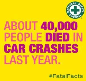 fatalfacts-300x281.jpg