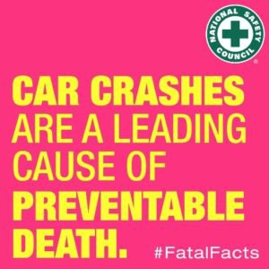 preventable-death-300x300.jpg