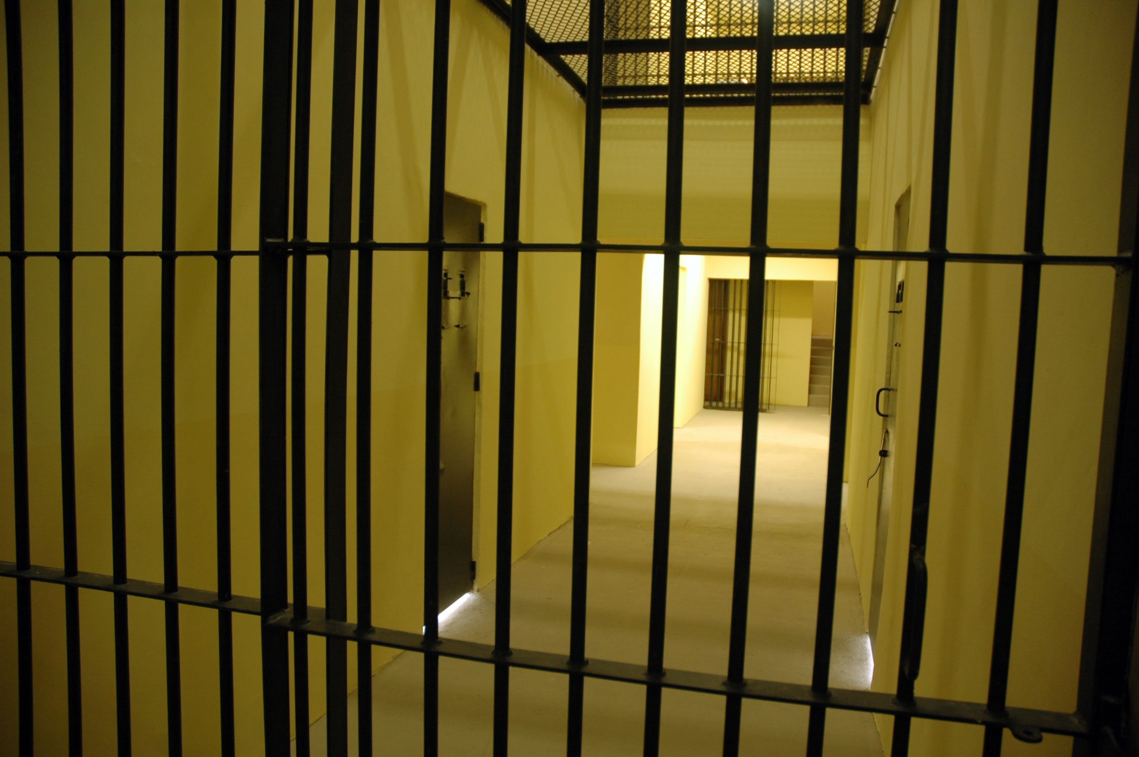penitentiary-3-1234018.jpg
