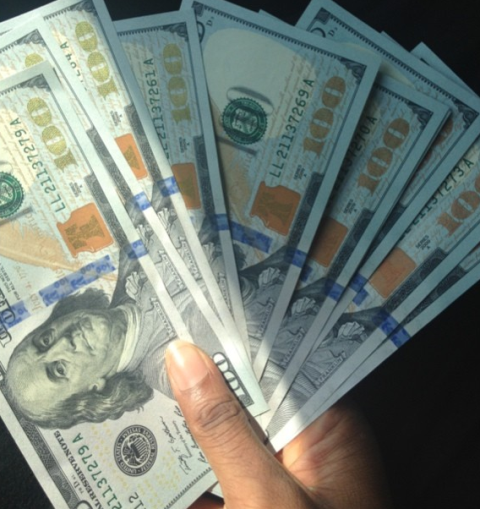 new-100-Bill