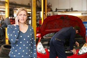 car-repair1-300x200-300x200.jpg