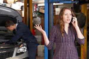 car-repair2-300x200-e1510010819585-300x200.jpg