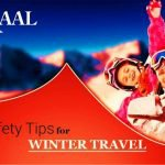 safety-tips-for-winter-travel-1-638-150x150.jpg