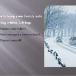 safety-tips-for-winter-travel-2-638-150x150.jpg