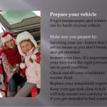 safety-tips-for-winter-travel-3-638-150x150.jpg