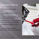 safety-tips-for-winter-travel-4-638-150x150.jpg