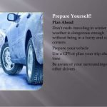 safety-tips-for-winter-travel-5-638-150x150.jpg